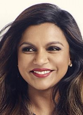 Mindy Kaling S Booking Agent And Speaking Fee Speaker Booking Agency