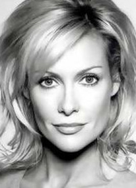 alison doody a view to kill