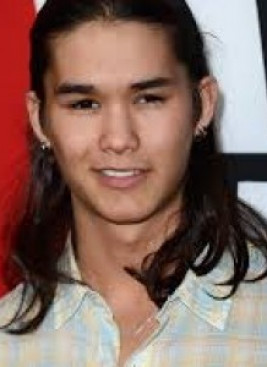 Booboo Stewart S Booking Agent And Speaking Fee Speaker Booking Agency