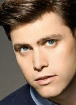 Colin Jost S Booking Agent And Speaking Fee Speaker Booking Agency