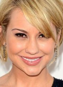 Chelsea Kane S Booking Agent And Speaking Fee Speaker Booking Agency