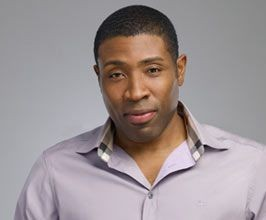 Cress Williams S Booking Agent And Speaking Fee Speaker Booking Agency