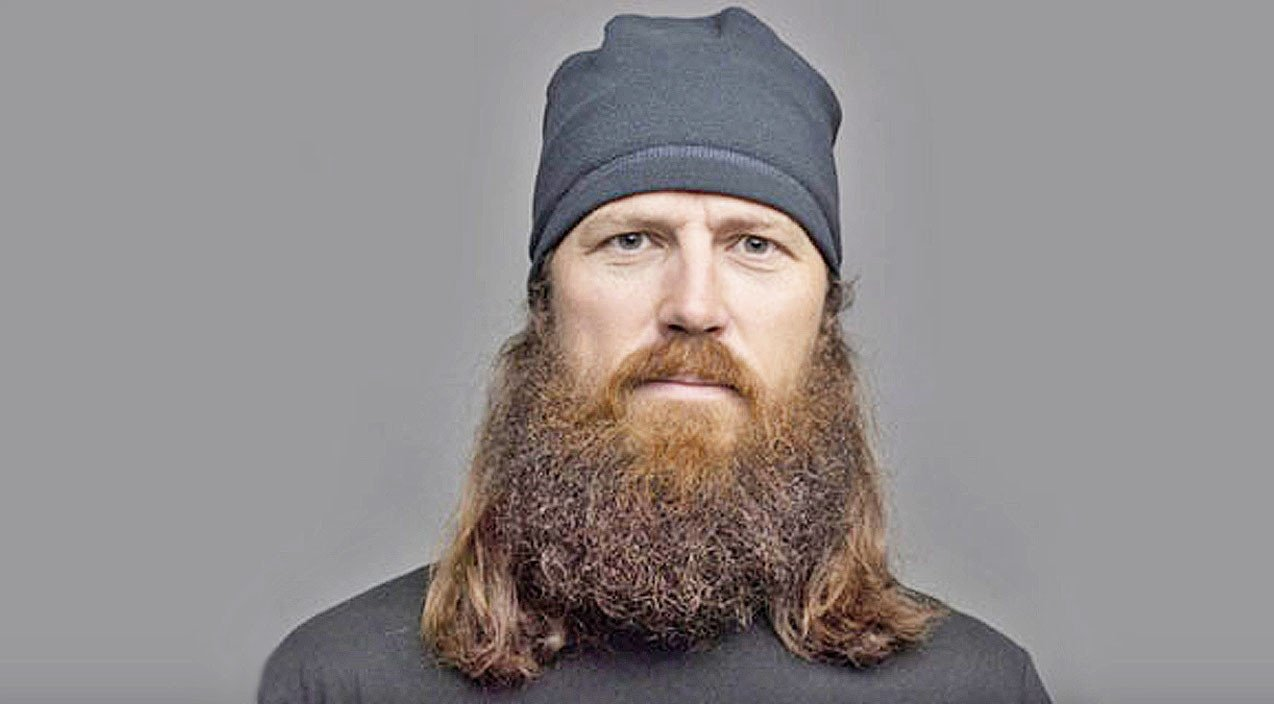 Jase Robertson receives apology from Donald Trumps
