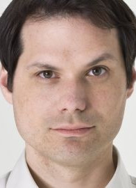 Michael Ian Black's Booking Agent and Speaking Fee - Speaker Booking