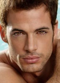 William Levy addicted