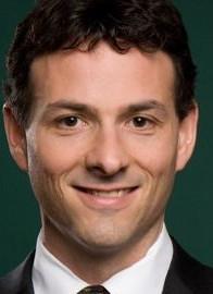 David Einhorn - speakerbookingagency