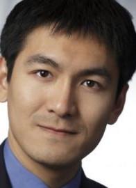 Hao Zou - speakerbookingagency