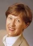 Jane Linder - speakerbookingagency
