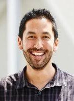 Jason Bosinoff - speakerbookingagency