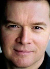John Scherer - speakerbookingagency