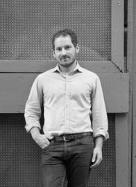 Justin Stefano - speakerbookingagency
