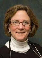 Nancy Austin - speakerbookingagency