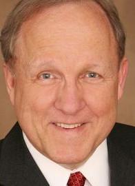 Rodger Dean Duncan - speakerbookingagency