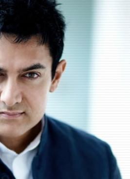 aamir khan фильмы
