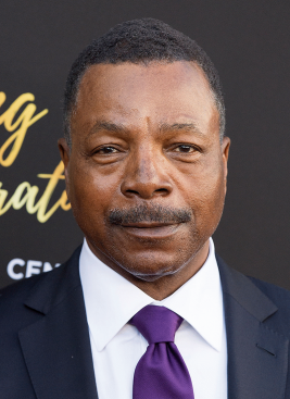 san francisco 6a5d6 4e0c9 Carl Weathers's Booking Agent and Speaking Fee - Speaker ...