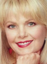 Ann Jillian - speakerbookingagency
