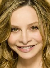 Calista Flockhart - speakerbookingagency
