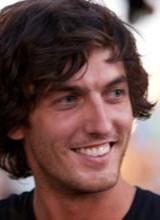Andrew Jenks - speakerbookingagency