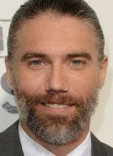Anson Mount - speakerbookingagency