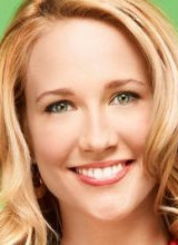 Anna Camp - speakerbookingagency