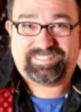 Brian Pekarcik - speakerbookingagency