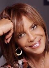 Sylvia Rhone - speakerbookingagency