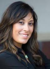 Veronica Juarez - speakerbookingagency
