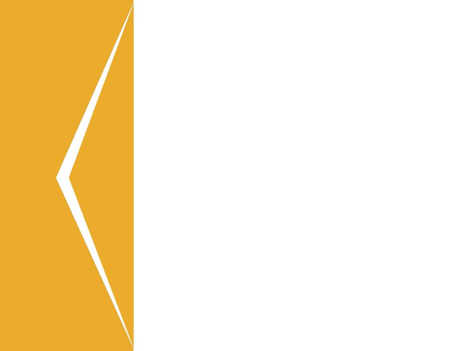 banner_bottom